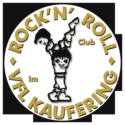 RRC im VfL Kaufering e.V.