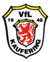 VFL Kaufering
